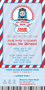56 best thomas u0026 friends images on pinterest birthday party