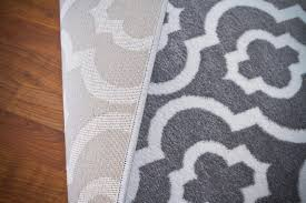moroccan trellis rug grey med art home design posters