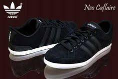 Harga Sepatu Converse X Undefeated sepatu adidas caflaire original sepatu terbaru adidas sepatu bandung