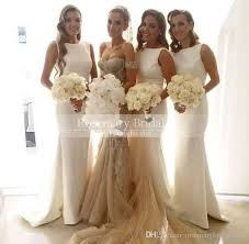 reasonable bridesmaid dresses 199 best bridesmaid dresses images on wedding wear