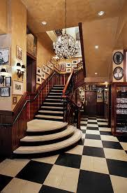 carmine restaurant u2014 design interior design firm new york