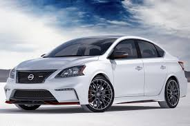 nissan sentra ex saloon nissan sentra the latest news and reviews with the best nissan