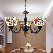 Tiffany Chandelier Lamps Modern Chandelier Lighting Mid Century Modern Chandelier