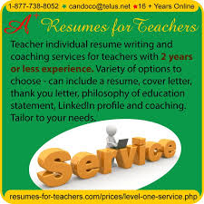 Resume Writers Service Best 25 Resume Writing Services Ideas On Pinterest Professional
