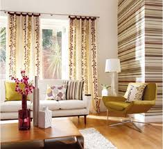 living room remarkable latest living room curtain designs latest