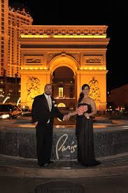 wedding arch las vegas las vegas picture of las vegas wedding chapel las