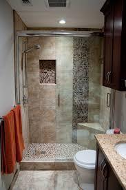 small bathroom renovation ideas photos for your homenavesinkriver