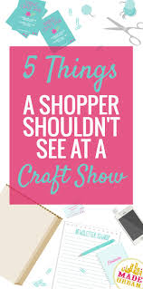 best 25 craft fairs ideas on pinterest craft fair displays