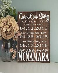 wedding gift signs 705 best wedding ideas images on marriage wedding