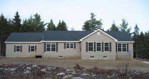 what is a modular home photo gallery brookewood builders