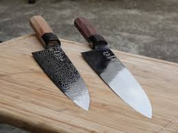 Handmade Kitchen Knives Uk Premium Japanese Kitchen Knives And Homeware Japana Uk