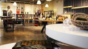 Denver Bathroom Showroom Top Spots To Shop For Your Bathroom In Denver Cbs Denver