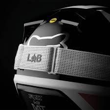 goggles motocross fox reviews online new fox racing 2018 le vue ken roczen white motocross goggles ebay