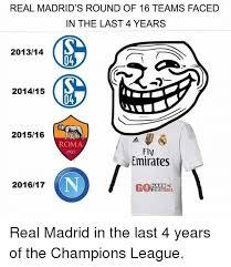 Chions League Memes - 25 best memes about chions league chions league memes