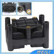 nissan sentra ignition coil chery ignition coil chery ignition coil suppliers and