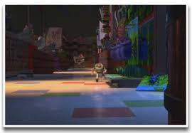 Al From Als Toy Barn Image Bugs Life Toys On Sale At Al U0027s Toy Barn Jpg Pixar Wiki