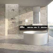 bathroom tile black porcelain tile floor tiles for sale floor