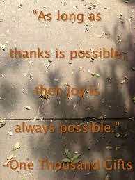 thanksgiving qoute quote of the day breathtakingly beautiful page 10