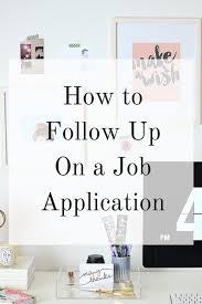 1191 best job searching tips images on pinterest career advice