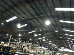 commercial warehouse lighting fixtures warehouse lighting fixtures commercial warehouse lighting fixtures