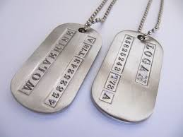 dog tag pendant necklace images The wolverine military dog tag necklace moonfire charms jpg