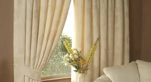 unreal vertical window blinds tags roman curtains wide ready