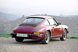 porsche classic price classic car prices bubble is now the time to invest in an old car