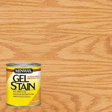 how to use minwax gel stain on kitchen cabinets minwax gel stain based honey maple interior stain 1 quart