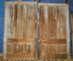 Barn Wood Doors For Sale Barn Doors For Homes Barn Door Coastal Foyer Hallway With