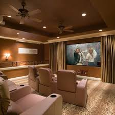 interior photo wallpapers pictures with the interior design