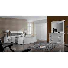 chambres adulte chambre adulte laque blanc island meubles elmo
