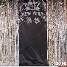 new years back drop happy new year photo booth backdrop