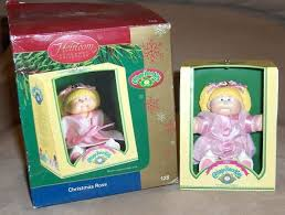 295 best cabbage patch images on 80s