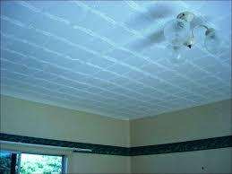 furniture amazing foam core tiles patterned ceiling tiles