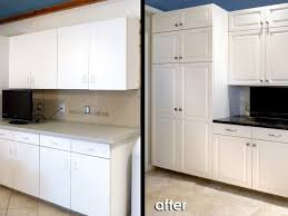 kitchen cabinets refacing kits yeo lab com