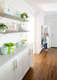 interior of a kitchen 256 best kitchens images on kitchen kitchens