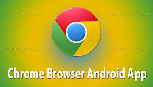 chrome apk apk chrome 48 0 android web browser free