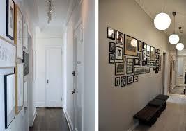 Hallway Pendant Lighting Hallway Lighting Scarletsrevenge