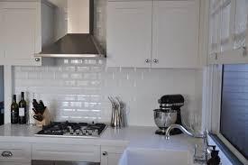 splashback ideas white kitchen domestic kitchen splashback on white splashback ideas morespoons