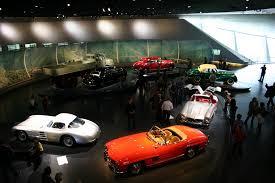 mercedes museum stuttgart interior mercedes benz museum stuttgart germany by unstudio karmatrendz