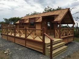 garden annexe for airbnb granny annexe spare guest room and for