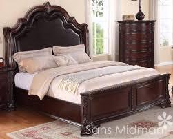 Ebay Furniture Bedroom Sets 17 Best Bedroom Images On Pinterest Bedroom Suites Bedrooms And