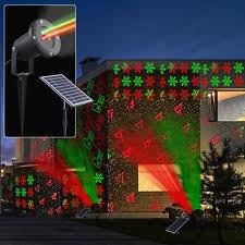 led laser christmas lights laser christmas lights outdoor solarannt solar christmas lights 72ft