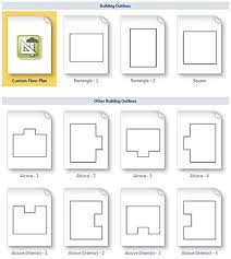 warehouse layout software free download warehouse floor plan template image collections template design ideas