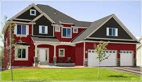 house paint colors exterior simulator exterior house painting colors visualization certapro virtual