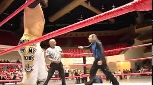 wcw halloween havoc goldberg vs ddp wcw world heavyweight championship halloween