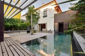 Mediterranean Homes Interior Design Home Modern Mediterranean Homes