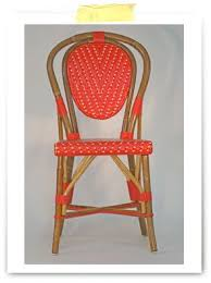 Ka Bistro Chair 117 Best Interior Design Bistro Chairs Images On