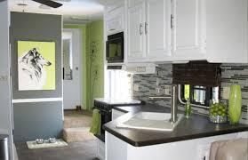 interior design mobile homes tesla unveils designs for a in hybrid motorhome the model h