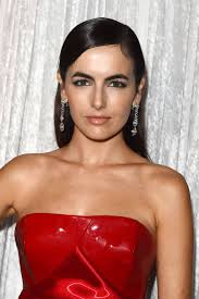camilla belle the fred hollows foundation inaugural fundraising